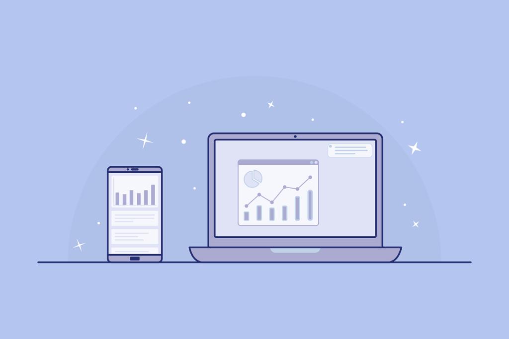 Comment changer le nom d'un site SharePoint 2013 / 2016 ?