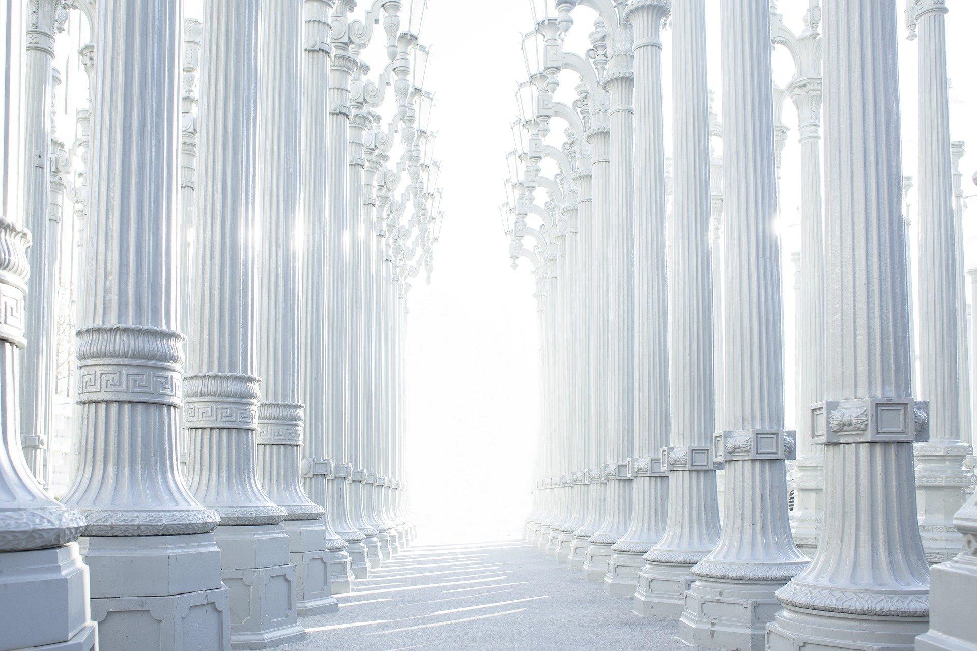 Créer une colonne de liste ou de bibliothèque SharePoint