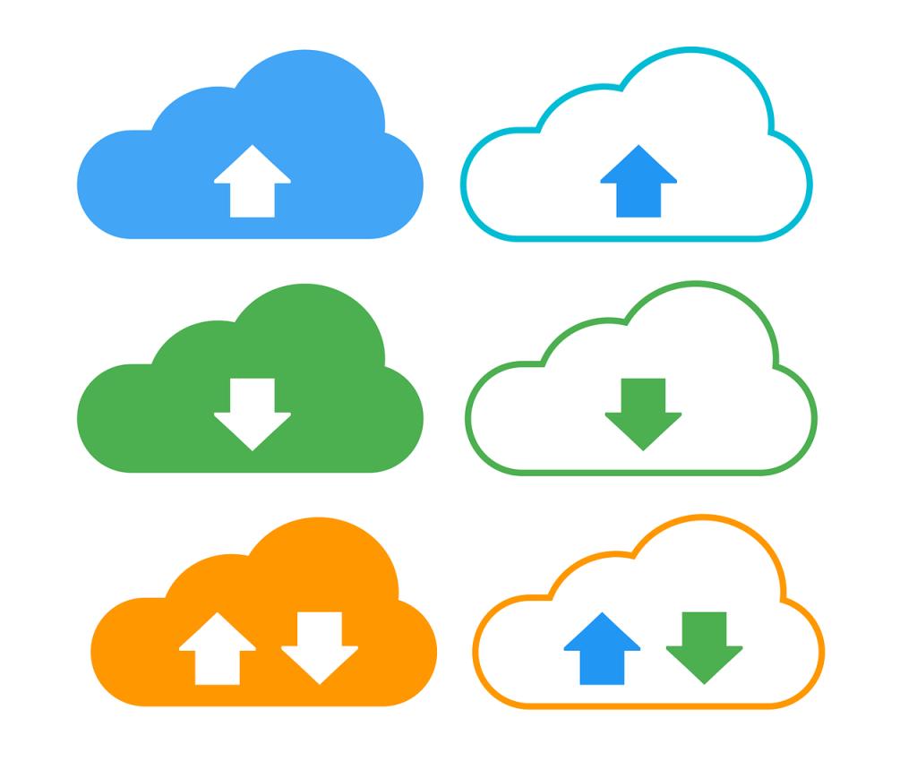 Comment déplacer un fichier OneDrive ?
