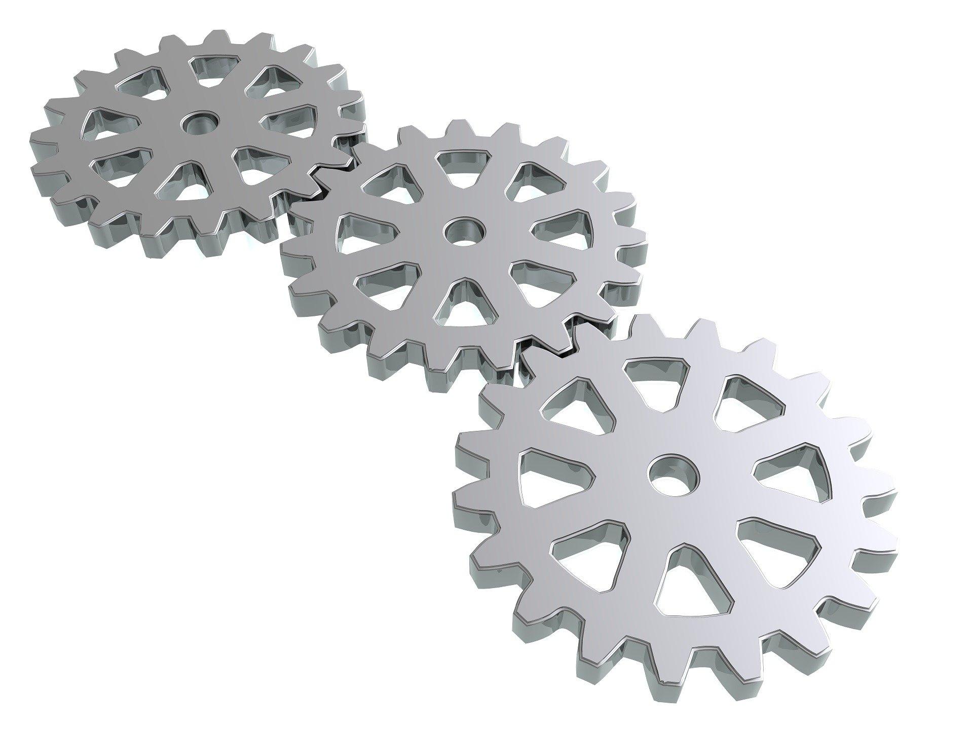 Créer son premier flux de travail avec Power Automate (Flow)
