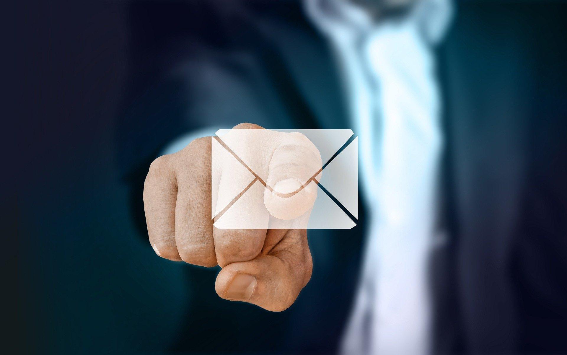 Comment créer un accusé de réception Outlook ?