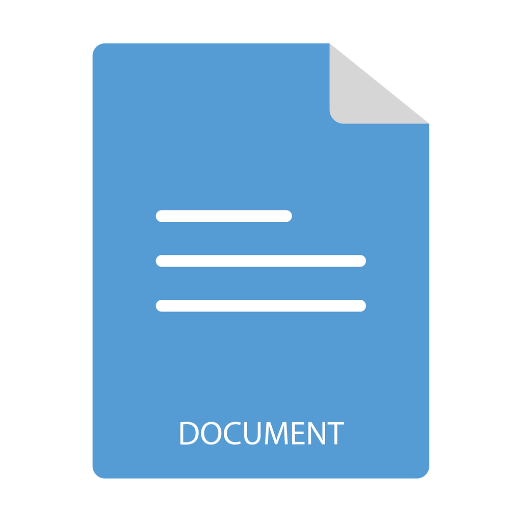 Ouvrir un fichier dans le navigateur ou dans l'application ?