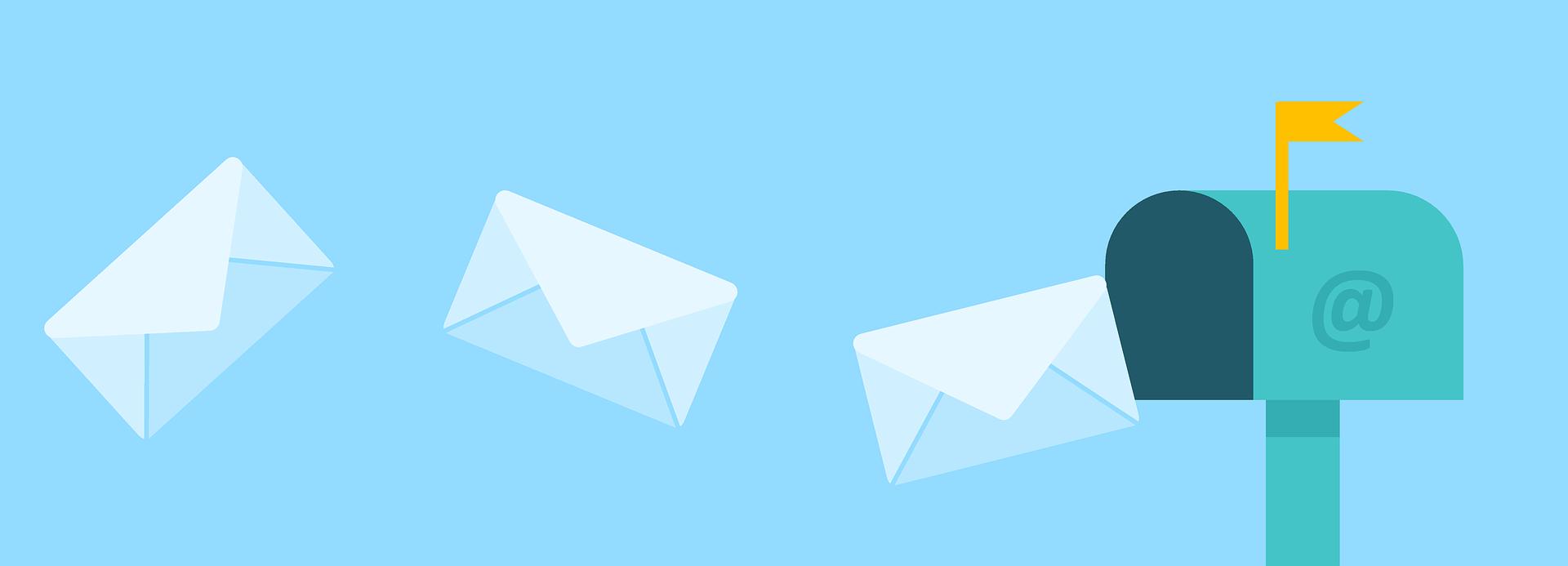 Ajouter plusieurs comptes de messagerie dans Outlook 2019