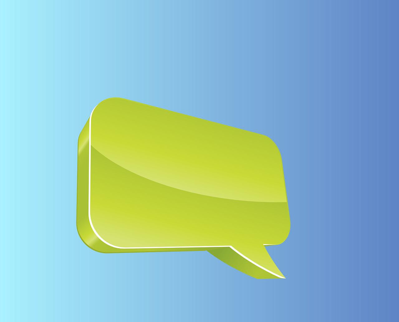 Comment changer le nom du site SharePoint ?