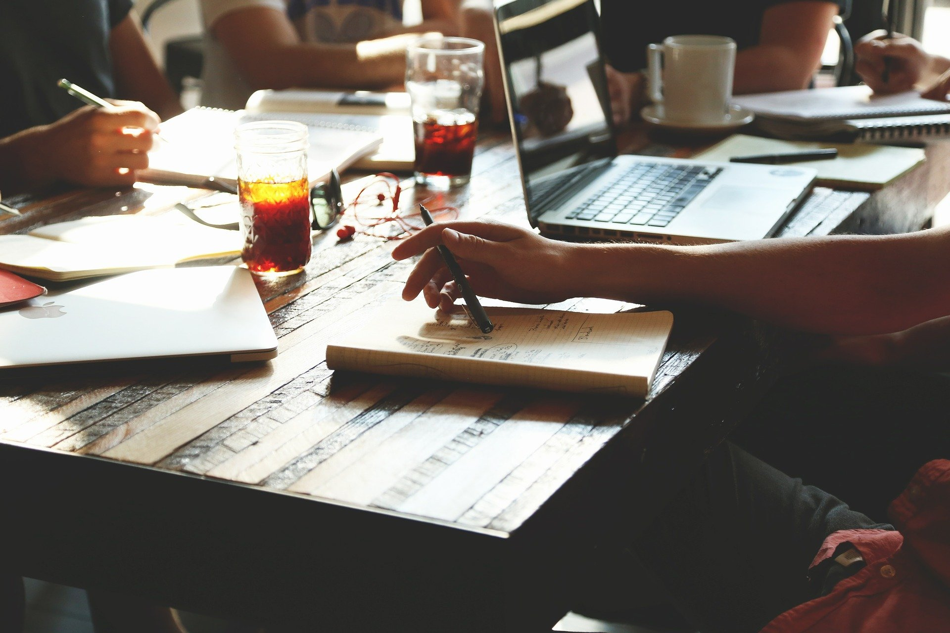 Ajouter une bibliothèque de documents supplémentaire dans une équipe Teams