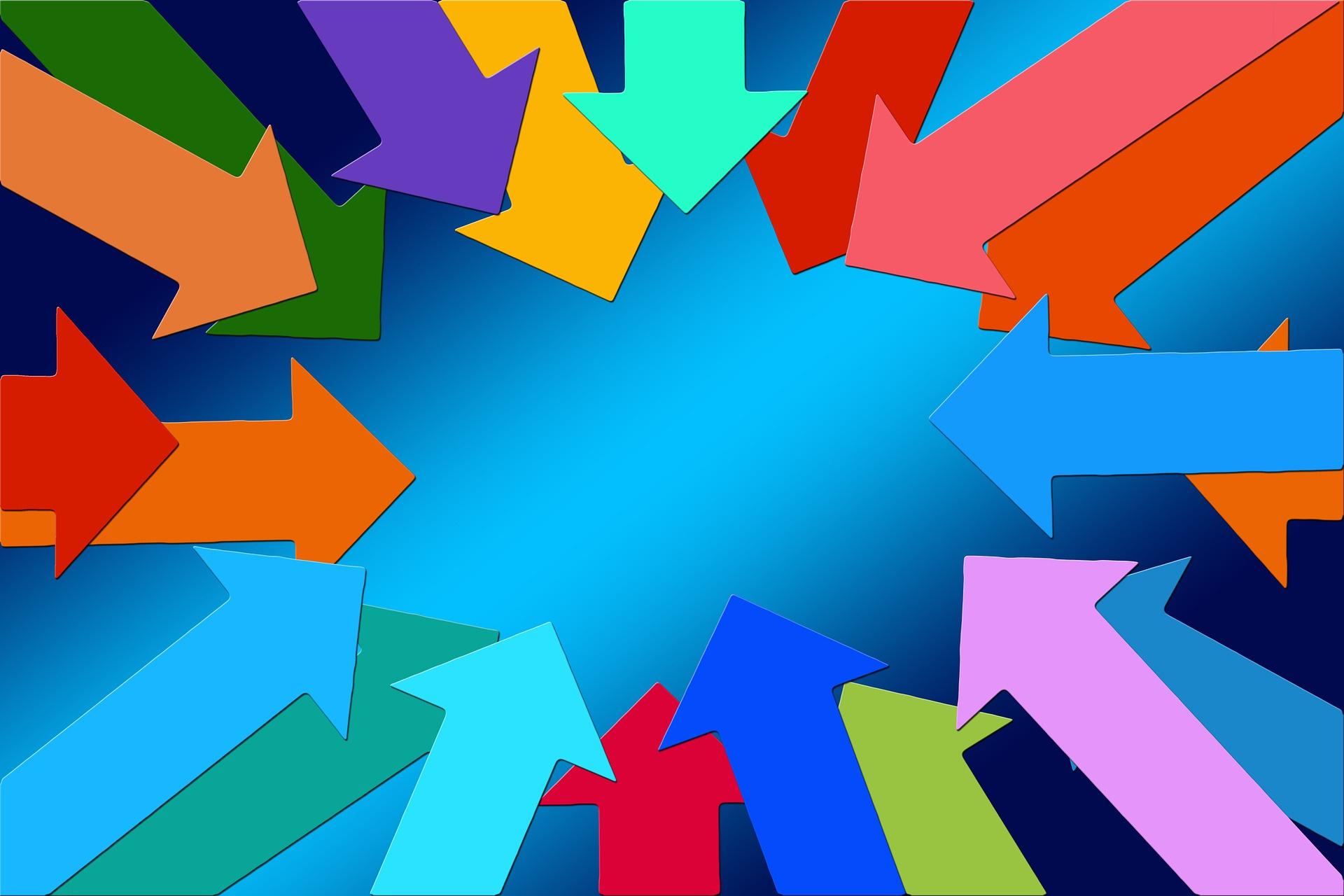 Les sites Hub sharepoint