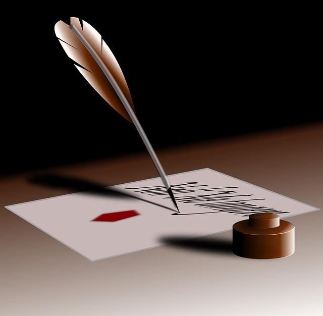 Créer sa signature Outlook sur le web avec Office 365