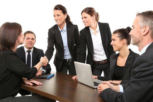 Microsoft Teams : les commandes les plus utiles
