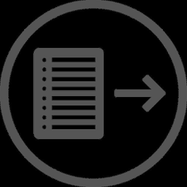 Transférer un message avec Outlook sur le web Office 365