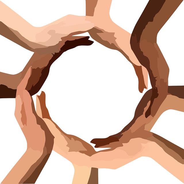 Qu'est-ce qu'on fait des groupes Office 365 ?