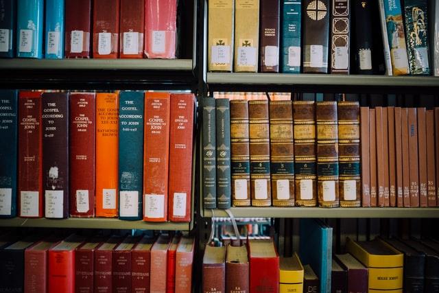 Activer l'approbation de fichiers pour une bibliothèque SharePoint
