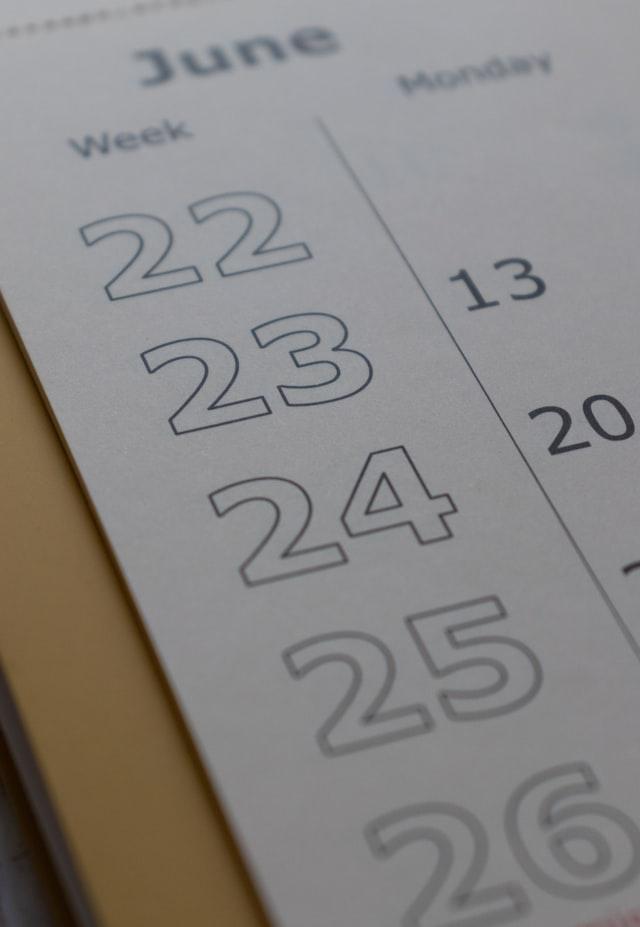 Comment changer le nom de sa ville dans le calendrier Outlook ?