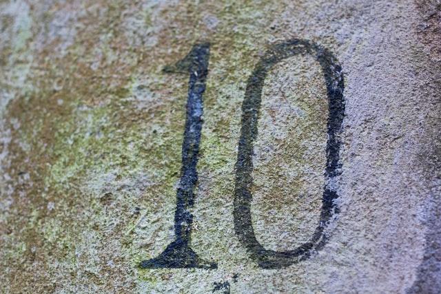 10 principes de base pour une bonne gestion du temps avec Outlook