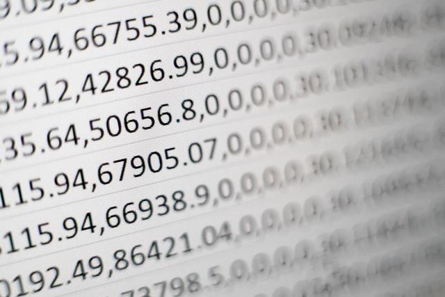 Automatiser avec Office Scripts dans Excel