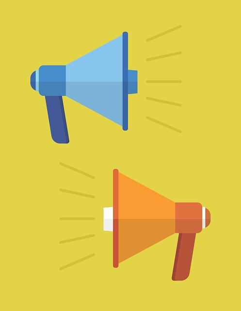 Quelle est la différence entre une conversation et une annonce dans une équipe Teams ?