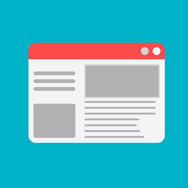 Comment créer une page web pour un site SharePoint ?