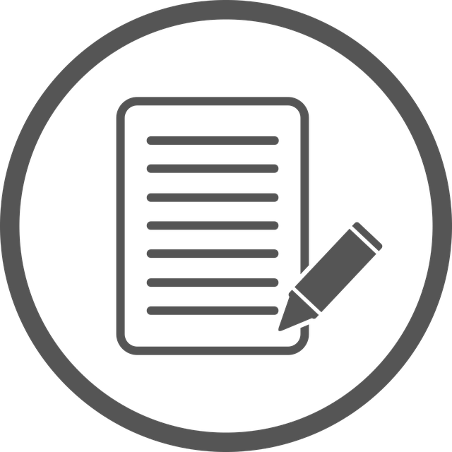 Supprimer un modèle de liste SharePoint