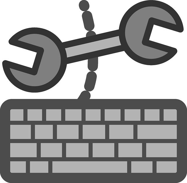 Quels sont les raccourcis clavier Microsoft Teams ?